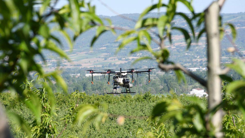 BẢO BẢO DƯỠNG DRONE ĐÚNG CÁCH NHƯ THẾ NÀO 1DƯỠNG DRONE ĐÚNG CÁCH NHƯ THẾ NÀO 1