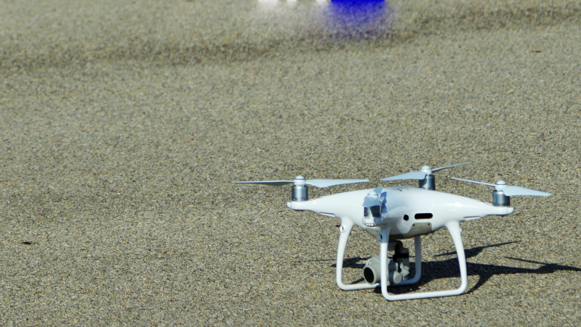 CHỌN LOẠI DRONE NÀO THÍCH HỢP CHO TRẺ NHỎ 4